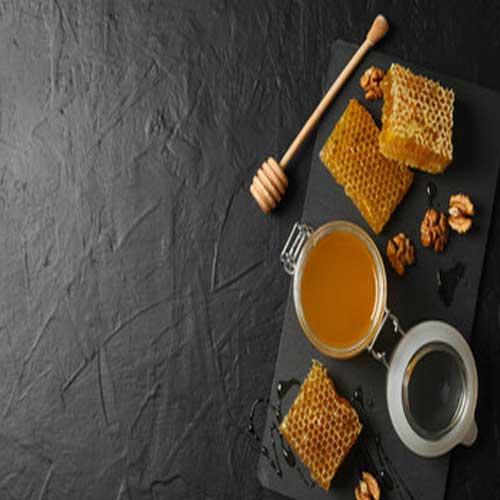 뉴질랜드 마누카 꿀 효능 – 건강 기능 식품 과학적 근거 1