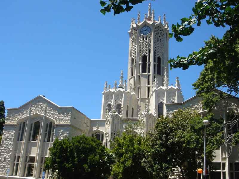 Oversea-Story-NZ-Best-University1