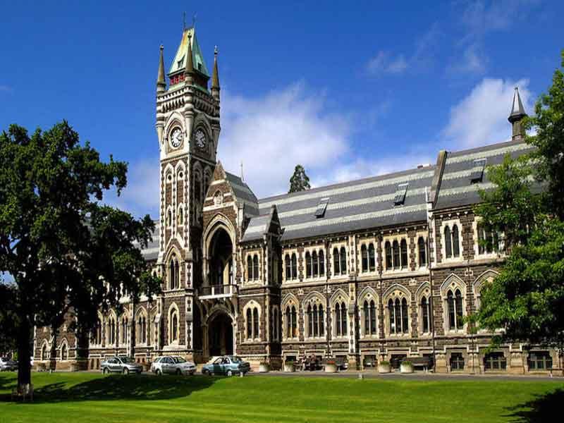 Oversea-Story-NZ-Best-University2