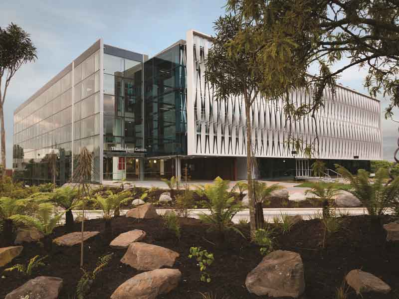 Oversea-Story-NZ-Best-University3